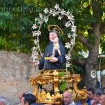 """Capri. L'isola in festa per """"Sant'Antonio"""" Patrono di Anacapri ( Programma)"""