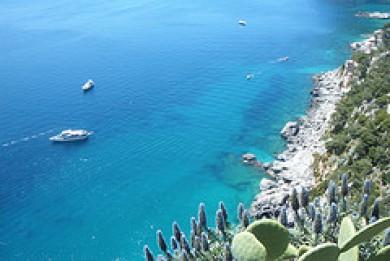Vacanze a Capri scegli e confronta con Bakeca.it