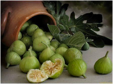 Capri. La stagione dei Fichi, storia tradizioni e benefici di questo frutto delizioso