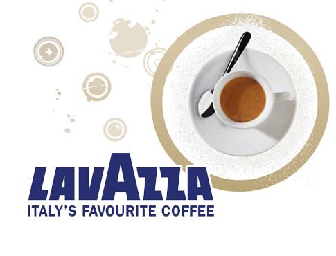 Caffe' lavazza, offerta dedicata ai nostri lettori