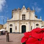 Natale a Capri. Il Programma delle feste del Comune di Anacapri