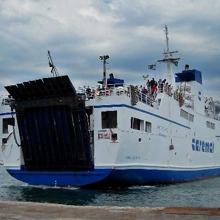 Capri, i sindaci dell' isola scrivono a Monti per l'improvviso blocco dei traghetti Caremar