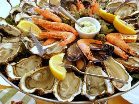 Capodanno a Capri, i ristoranti aperti
