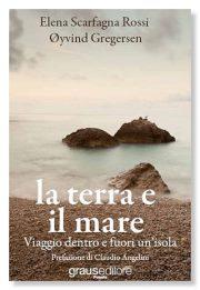 Capri i canti delle Sirene secondo appuntamento sull' isola con gli approdi d'autore 2012
