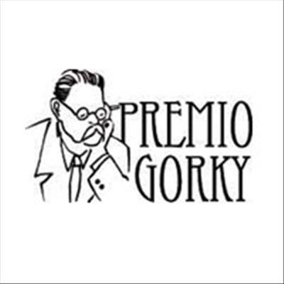 Festival della Cultura Russa a Capri Associazione Premio Gorky