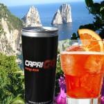 Il drink del giorno, Caprigo' Apero' 2012