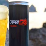 Il cocktail del giorno, Caprigo' Trini one