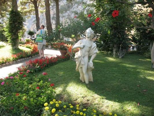 giardinidiaugustoo