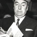 """Pablo Neruda:  """"Se tu mi dimentichi"""" (Video-Poesia-Testo)"""