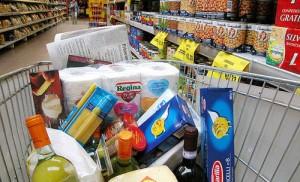 carrello-spesa-supermercato