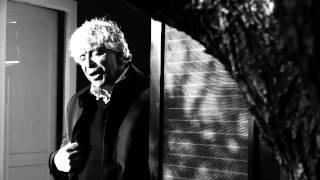Capri,nel video di Vierno di Mario Bindi, con la partecipazione di Clarissa Ferrigno