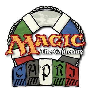 """Capri:  2 Giorni dedicati gli appassionati del gioco """"Magic The Gathering"""""""