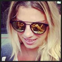 Emma-Marrone-Capri