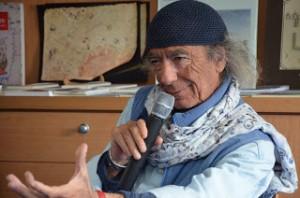 Addio a Roberto Gianani l'imprenditore poeta giornalista e sognatore che amava Capri