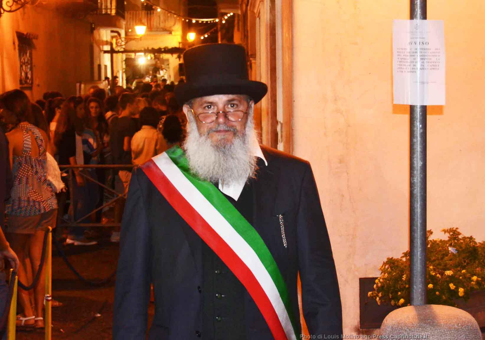 DSC_0002Settembrata 2013 sfilata ®foto di Louis Molino