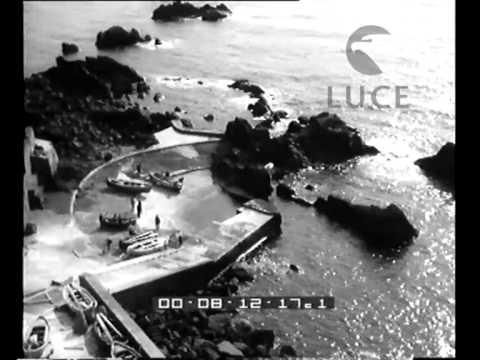 capri 1930