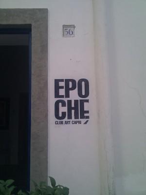 epoche1