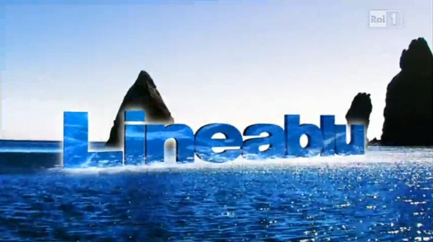 Capri sarà la protagonista dello Speciale Lineablu in onda il 17 aprile su Rai1