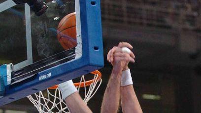 basket-00