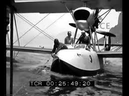 Capri story: Quando la principessa Principessa Ileana di Romania si recava in volo a Capri