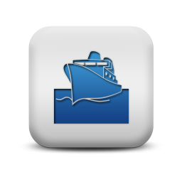 collegamenti marittimi navi e aliscafi per capri