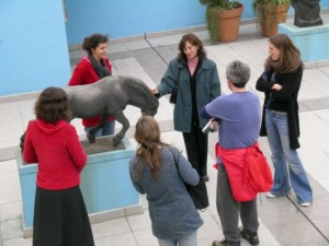 guide turistiche capri