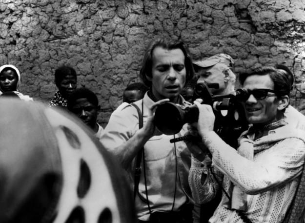 """Spot a Capri: Le Peter Stuyvusent Cigarettes """"Vacation In Capri"""" spot anni 60"""