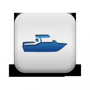 transfers capri napoli barche motoscafi
