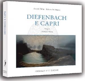 diefenbach e capri libri books