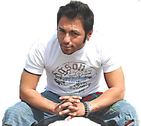 Luca Sepe Show al Risto-Bar Michel'angelo di Capri