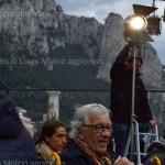 """Peppino di Capri in anteprima su """"Il Mattino tv"""" presenta il  nuovo disco (intervista)"""