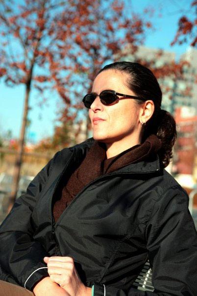 SELENE D'ALESSIO 2