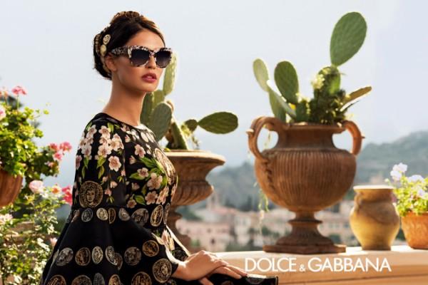Le 10 tendenze per la moda estate 2014