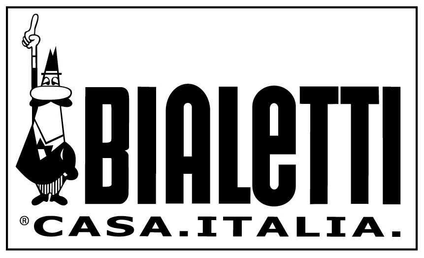 Bialetti shop: sconto 10% su Caffettiere, capsule, macchine del caffe'