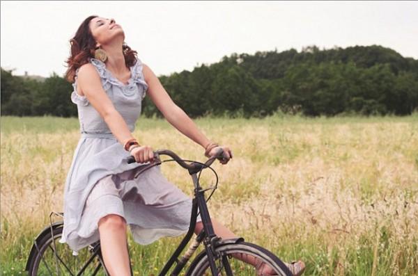 Bicicletta elettrica: 10 motivi per acquistarla subito