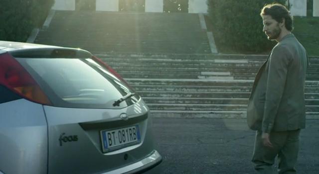 Ford Focus: racconta la tua esperienza e diventa il protagonista del nuovo spot