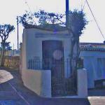 Capri. Rosario e S. Messa a Matermania, Martedì 8 Ottobre dalle ore 15:30