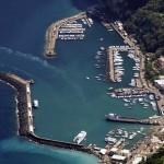 Contributo di Sbarco, accordo tra i comuni di Capri ed Anacapri ( Tutti i particolari nel post)