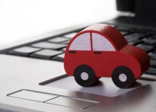 assicurazione rc auto online