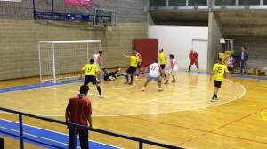 calcio a5