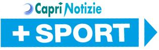 caprinotizie sport 24