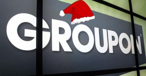 groupon natale