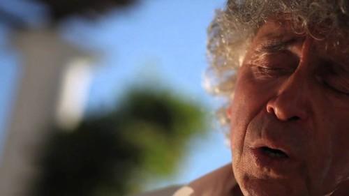 "Buon Natale da Capri, gli auguri musicali di Mario Bindi  ""Sarrà chi sà"" (VIDEO)"