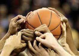 Basket a Capri: Grande vittoria per la squadra Under13  allenata da Patrizia De Luca, 81-15 contro il Savoia