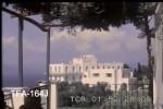 Capri Story: Riprese amatoriali a colori dell'isola 1952 (VIDEO)