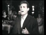 """""""Tarantella a Capri"""" del maestro  Giacomo Rondinella (Video)"""