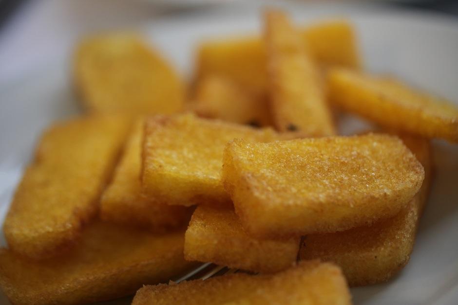 Capri in Cucina: La Ricetta degli Scagliuozzi alla Napoletana