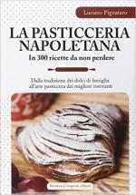 pasticceria napoletana nuova