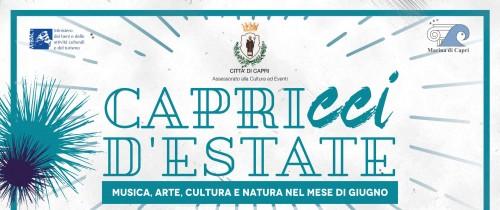 locandina_capricci_d'estate