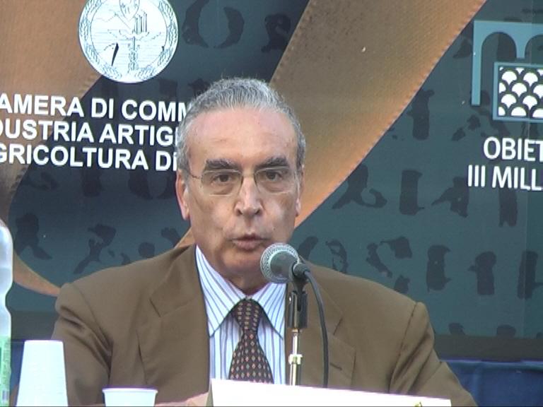 Quirinale, Amori e Passioni, a Capri la presentazione del Libro di Ermanno Corsi e Piero Antonio Toma